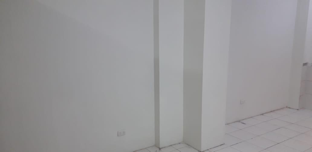 IMG-20200117-WA0005