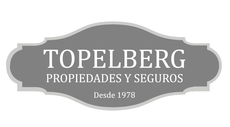 Topelberg